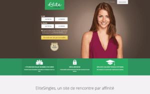 accueil elitesingles 300x187 - Elite Singles : La référence sérieuses