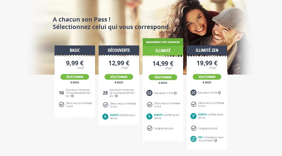 J'ai testé MEETIC, par Julien - rencontres-serieuses, analyse-de-site - site de rencontre, serieux, meetic, avis - top10rencontres.fr