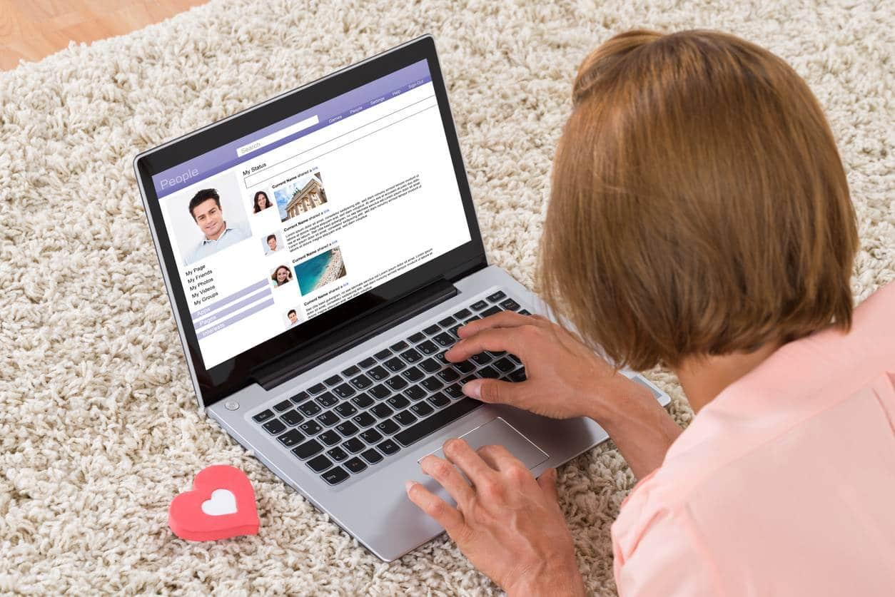 Top 3 des erreurs à éviter pour faire des rencontres sérieuses sur internet - conseils, celibataires, bonnes-pratiques, bien-demarrer -  - top10rencontres.fr